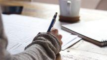 ステップファミリーを学ぶ ワークショップ 9月